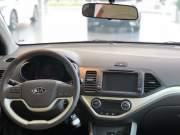 Bán xe ô tô Kia Morning S AT 2018 giá 390 Triệu