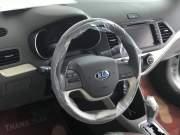 Bán xe ô tô Kia Morning S AT 2018 giá 393 Triệu