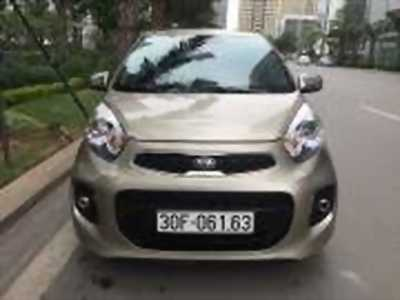 Bán xe ô tô Kia Morning S AT 2018 giá 416 Triệu
