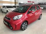 Bán xe ô tô Kia Morning Si AT 2016 giá 375 Triệu