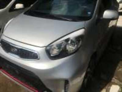 Bán xe ô tô Kia Morning Si MT 2017 giá 335 Triệu