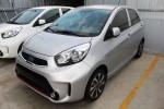 Bán xe ô tô Kia Morning Si MT 2018 giá 345 Triệu