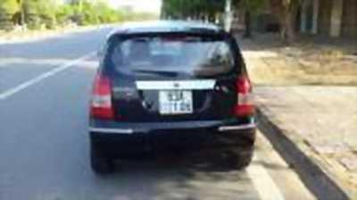 Bán xe ô tô Kia Morning SLX 1.0 AT 2004 giá 245 Triệu