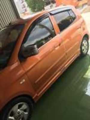 Bán xe ô tô Kia Morning SLX 1.0 AT 2005 giá 172 Triệu huyện thủy nguyên