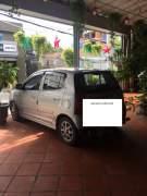 Bán xe ô tô Kia Morning SLX 1.0 AT 2005 giá 200 Triệu