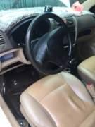 Bán xe ô tô Kia Morning SLX 1.0 AT 2007 giá 195 Triệu