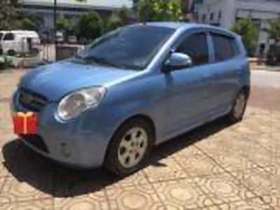 Bán xe ô tô Kia Morning SLX 1.0 AT 2008 giá 205 Triệu