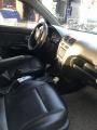 Bán xe ô tô Kia Morning SLX 1.0 AT 2009 giá 245 Triệu