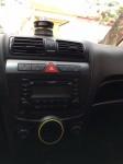 Bán xe ô tô Kia Morning SLX 1.0 AT 2009 giá 300 Triệu