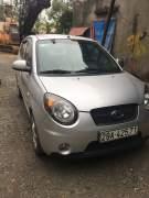 Bán xe ô tô Kia Morning SLX 1.0 MT 2009 giá 205 Triệu