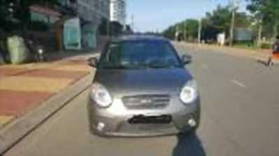 Bán xe ô tô Kia Morning SX 1.1 AT 2009 giá 180 Triệu