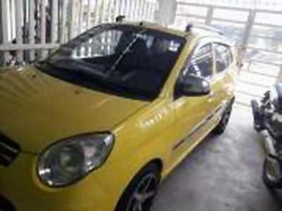 Bán xe ô tô Kia Morning SX 1.1 AT 2009 giá 245 Triệu