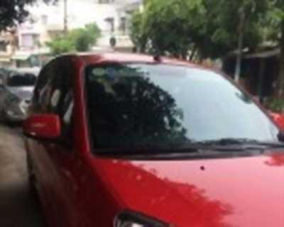 Bán xe ô tô Kia Morning SX 1.1 AT Sport 2012
