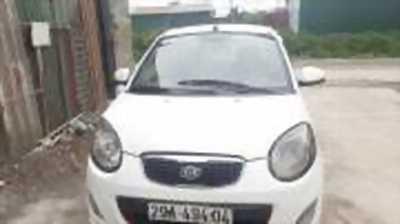 Bán xe ô tô Kia Morning SX 1.1 MT Sport 2011 giá 178 Triệu huyện phúc thọ