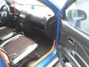 Bán xe ô tô Kia Morning SX 1.1 MT Sport 2011 giá 188 Triệu