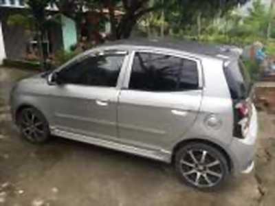 Bán xe ô tô Kia Morning SX 1.1 MT Sport 2012 giá 183 Triệu