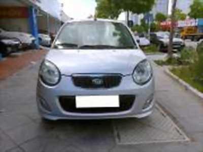 Bán xe ô tô Kia Morning SX 1.1 MT Sport 2012 giá 215 Triệu huyện đông anh