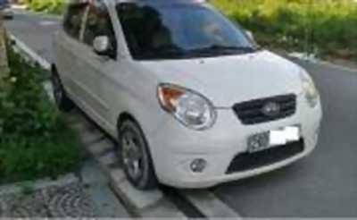 Bán xe ô tô Kia Morning Van 1.0 AT 2010 giá 172 Triệu