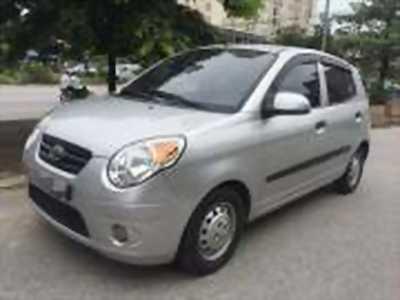 Bán xe ô tô Kia Morning Van 1.0 AT 2010 giá 190 Triệu huyện thường tín