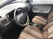 Bán xe ô tô Kia Morning Van 1.0 AT 2015 giá 300 Triệu
