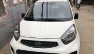 Bán xe ô tô Kia Morning Van 1.0 AT 2016 giá 178 Triệu huyện thanh trì
