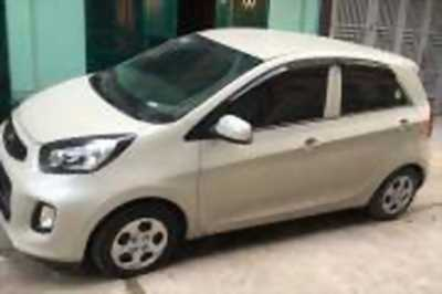 Bán xe ô tô Kia Morning Van 1.0 AT 2016 giá 298 Triệu