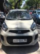 Bán xe ô tô Kia Morning Van 1.0 AT 2016 giá 315 Triệu huyện mê linh