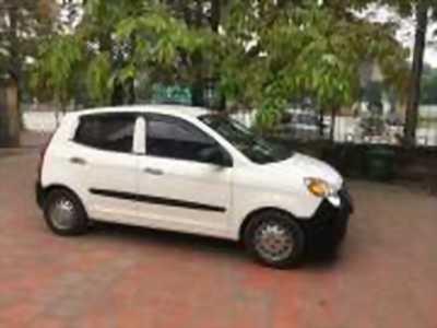 Bán xe ô tô Kia Morning Van 1.0 MT 2010 giá 180 Triệu