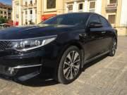 Bán xe ô tô Kia Optima 2.0 AT 2017 giá 835 Triệu