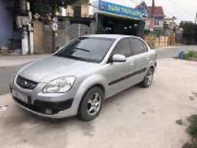 Bán xe ô tô Kia Pride 1.4 MT 2008 giá 176 Triệu