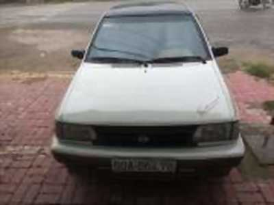 Bán xe ô tô Kia Pride Beta 1992 giá 68 Triệu