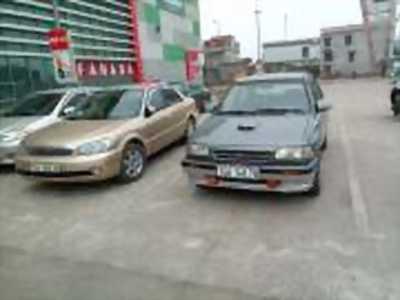 Bán xe ô tô Kia Pride Beta 1994 giá 52 Triệu