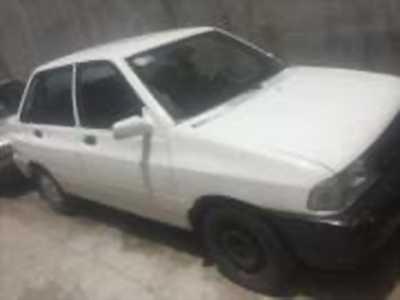 Bán xe ô tô Kia Pride Beta 1995 giá 30 Triệu