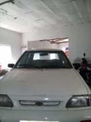 Bán xe ô tô Kia Pride Beta 1995 giá 40 Triệu