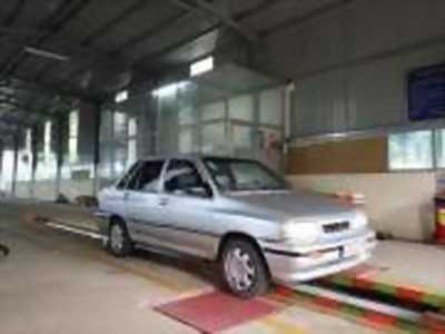 Bán xe ô tô Kia Pride Beta 1995
