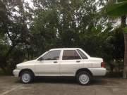 Bán xe ô tô Kia Pride Beta 1995 ở Đồng Tháp