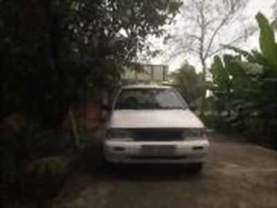Bán xe ô tô Kia Pride Beta 1995 giá 58 Triệu