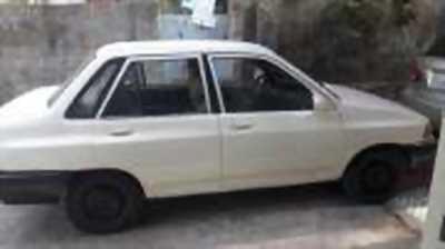 Bán xe ô tô Kia Pride Beta 1996 giá 19 Triệu