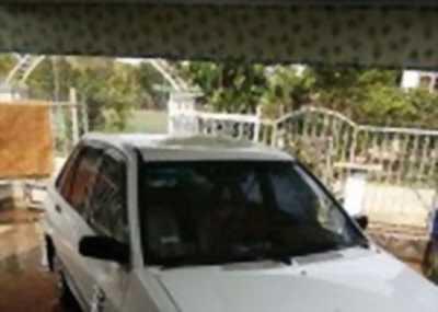 Bán xe ô tô Kia Pride Beta 1996 giá 44 Triệu