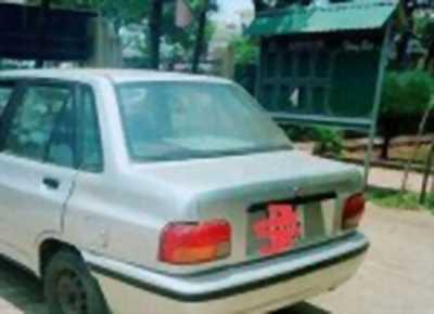 Bán xe ô tô Kia Pride Beta 1996 giá 54 Triệu