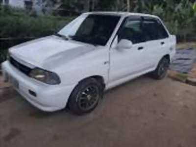 Bán xe ô tô Kia Pride Beta 1997 giá 46 Triệu