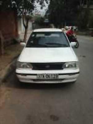 Bán xe ô tô Kia Pride Beta 1999 giá 50 Triệu