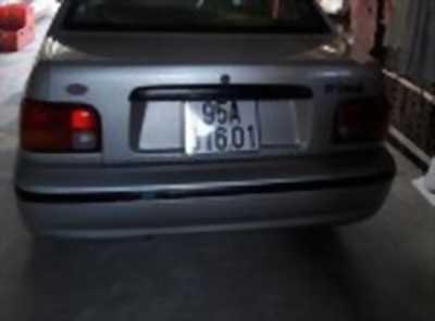 Bán xe ô tô Kia Pride Beta 2001 giá 54 Triệu
