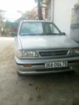 Bán xe ô tô Kia Pride Beta 2002 giá 35 Triệu