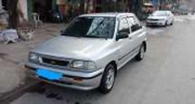 Bán xe ô tô Kia Pride Beta 2003 giá 85 Triệu