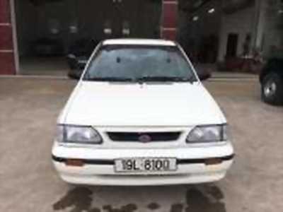 Bán xe ô tô Kia Pride Beta 2004 giá 95 Triệu
