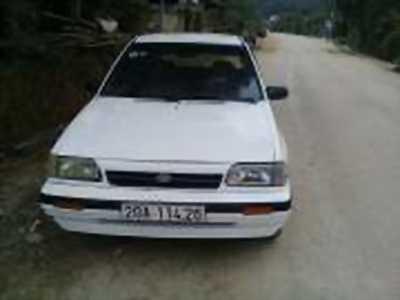 Bán xe ô tô Kia Pride CD5 1999 giá 52 Triệu