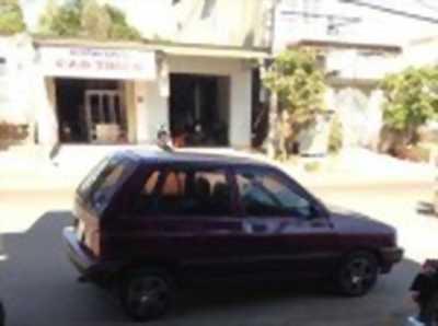 Bán xe ô tô Kia Pride CD5 2000 giá 74 Triệu
