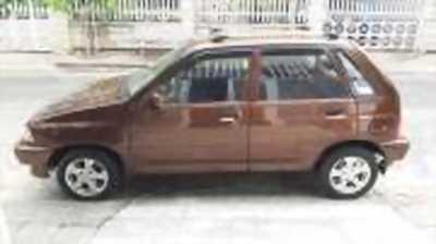 Bán xe ô tô Kia Pride CD5 2000 giá 80 Triệu