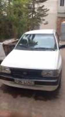 Bán xe ô tô Kia Pride CD5 2001 giá 45 Triệu